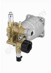 Ar 30 Pump Manual
