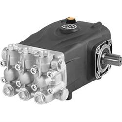 RG1528HN AR Pump