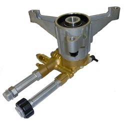 RMW2.5G28 AR Pump