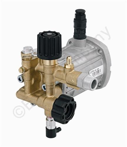 RXV2G25E-F8 AR Pump