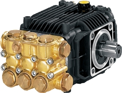 XM1117N AR Pump