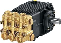XWAM5.5G40N AR Pump