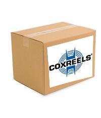 COX REELS 11756200EJSP