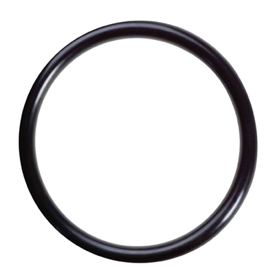 O-Ring Buna 3/8 QC Coupler